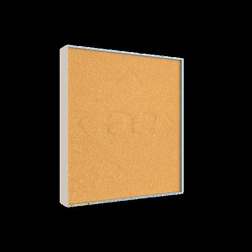 IDRAET HD EYESHADOW  - Sombra de Ojos HD - Tono ES05 Goldmine (shimmer)