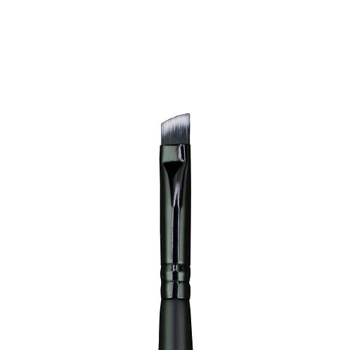 CLASSIC BRUSHES - S51 - ANGLE BRUSH