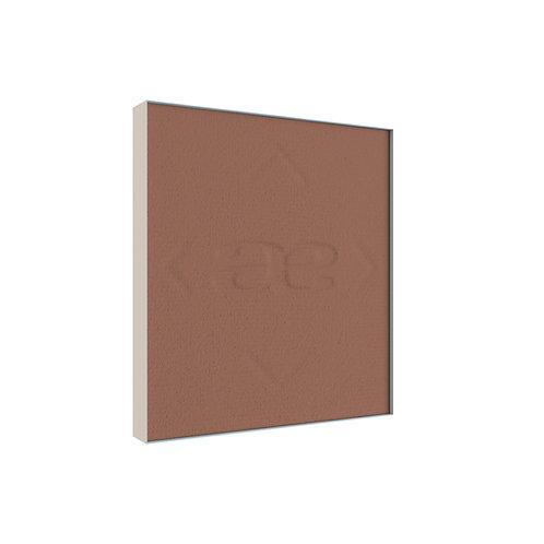IDRAET BROW POMADE - Pomada para Cejas - Tono BP04 Expresso