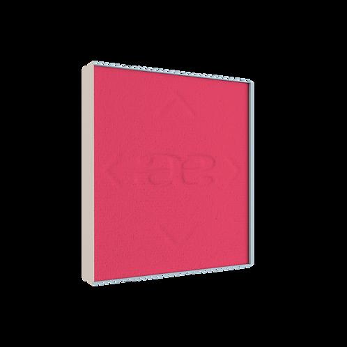 IDRAET HD EYESHADOW  - Sombra de Ojos HD - Tono EM55 Ruby (shimmer)