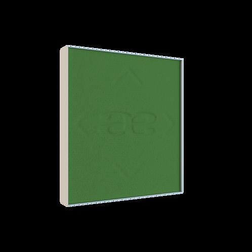 IDRAET HD EYESHADOW  - Sombra de Ojos HD - Tono EM14 Super Green  (matte)