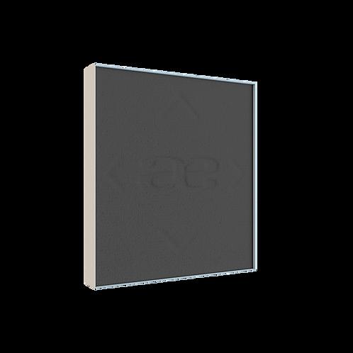 IDRAET HD EYESHADOW  - Sombra de Ojos HD - Tono EM78 Stone (matte)