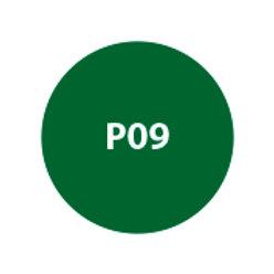 MILA Sombra Compacta (Repuesto) Verde mate P09