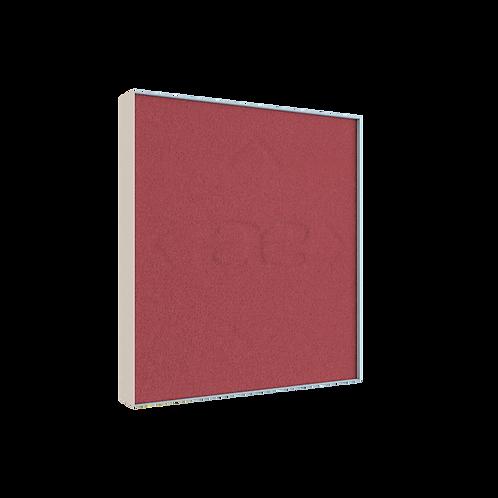 IDRAET HD EYESHADOW  - Sombra de Ojos HD - Tono ES69 Shiny Brick(shimmer)