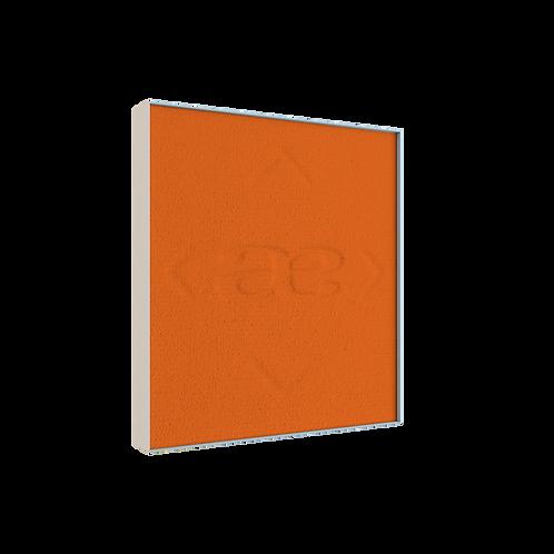 IDRAET HD EYESHADOW  - Sombra de Ojos HD - Tono EM64 Tangerine (matte)