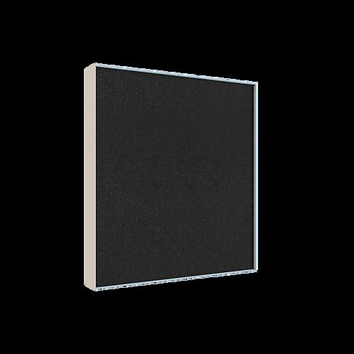 IDRAET HD EYESHADOW  - Sombra de Ojos HD - Tono ES111 Starnight (shimmer)