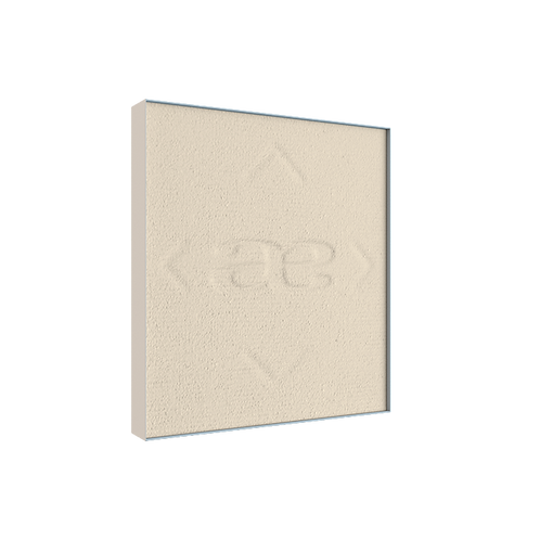 IDRAET HD EYESHADOW  - Sombra de Ojos HD - Tono EM106 Creme Brulee (matte)