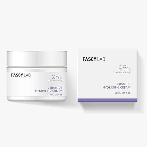 FASCY LAB Crema con Ceramida 95%