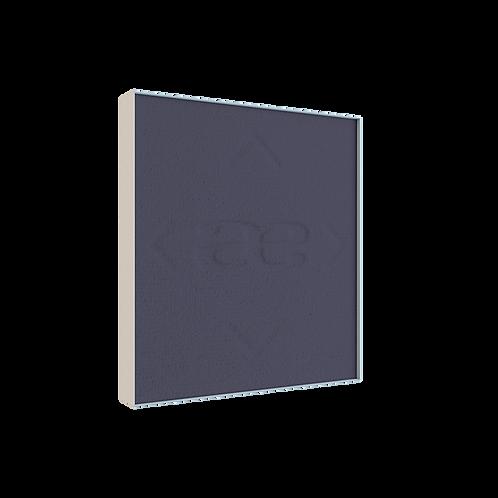 IDRAET HD EYESHADOW  - Sombra de Ojos HD - Tono EM29 Navy Blue (matte)
