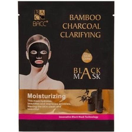 BACC Máscara facial anti age