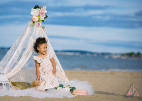 Celebrate the youths of life: innocence, imagination and wanderment