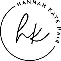Hannah Kate Hair Logo.jpg