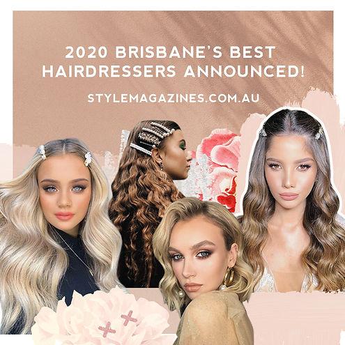 0220_Best-Hairdresser-2020-Header_1080x1