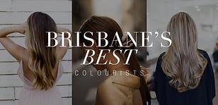 0420_Style_Brisbanes-Best-Colourists_228