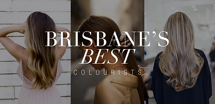 0420_Style_Brisbanes-Best-Colourists_228
