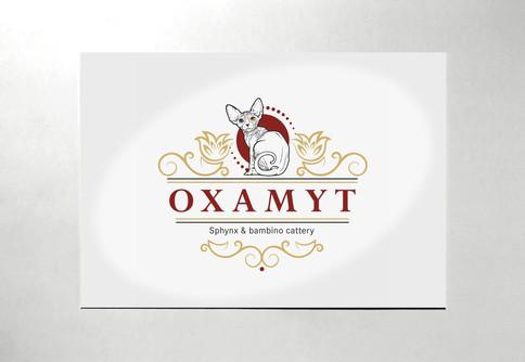 логотип_Oxamyt1.jpg