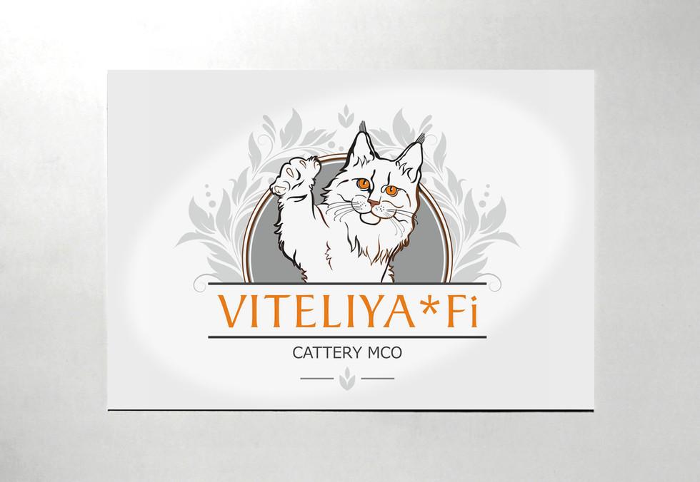 лого1_VITELIYA_Fi.jpg