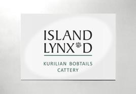 Logo_ISLAND LYNX D_2.jpg