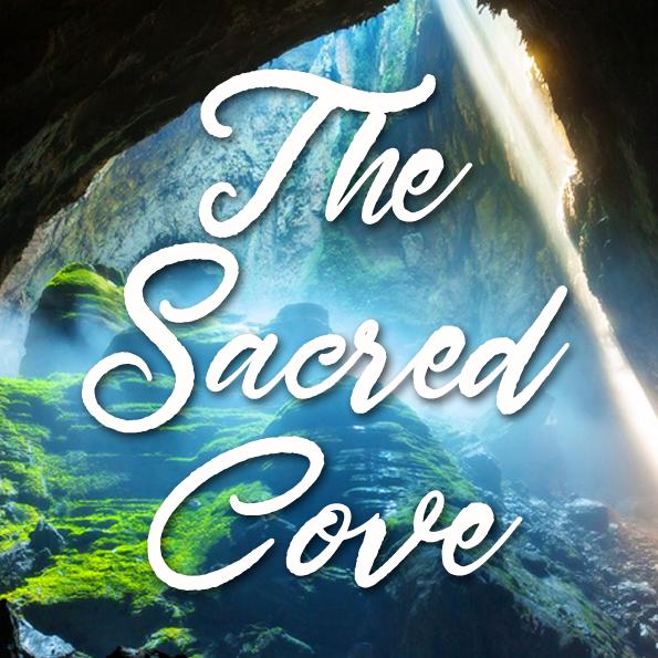 Witch Blog   Hoodoo Magic   The Sacred Cove