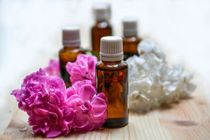 How to Use Hoodoo Oils, Anointing Oils, Condition Oils