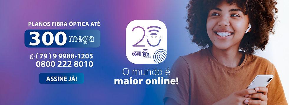 Home_Mundo_Online.jpg