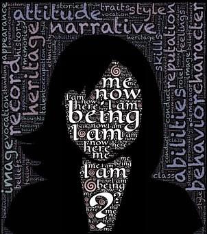 Identity: Who am I ?