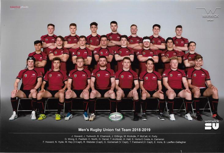 1's Team Photo.jpg