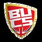 BUCS Logo Transparent.png