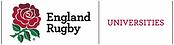 England RFU & Universities.png