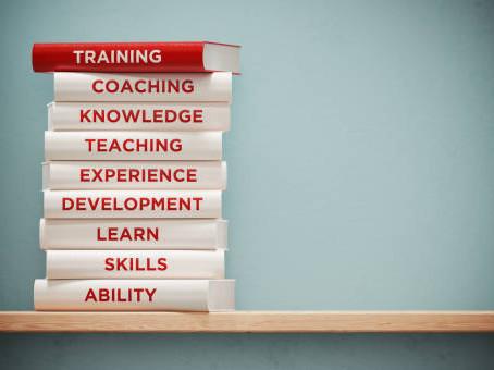 Les 6 mythes sur le coaching d'affaires et la réalité