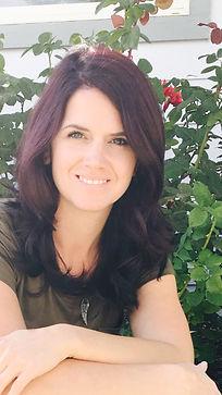Shannon Judkins Stylist