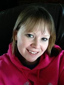 Laura Savage Massage Thereapist