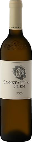 Constantia Glen Two
