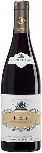 Fixin AOC. Albert Bichot