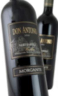 morgante-don-antonio-2011.jpg