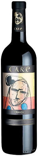 Carinena DO. «Care» Crianza