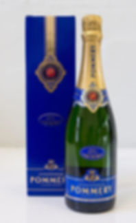 Pommery-Brut-NV-700ml-1000x1500.jpg