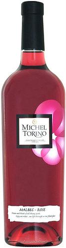 Michel Torino Rose