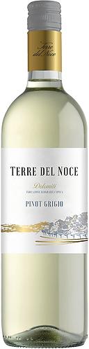 Dolomiti IGT. Terre Del Noce. Pinot Grigio