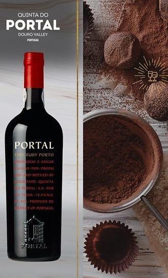 portal43-580x580.jpg