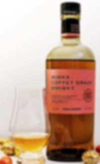 nikka-coffey-grain-whisky-1_1.jpg