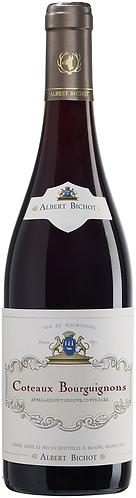 Coteaux Bourguignons AOC. Albert Bichot