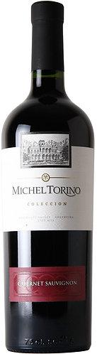 Coleccion Michel Torino Cabernet Sauvignon
