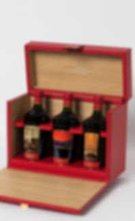 saint-emilion-artrusse-wine-box-cuir-06.