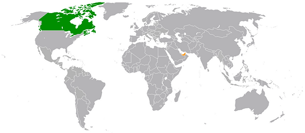 Canada_United_Arab_Emirates_Locator.png