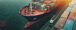 transportation-logistics_37416-109.jpg
