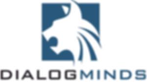 Logo_DIALOGMINDS_SV98.jpg
