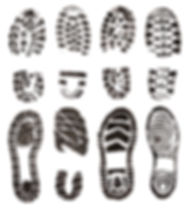 Shoes prints.jpg