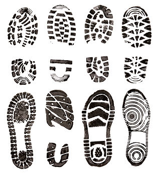 Shoes prints.jpg