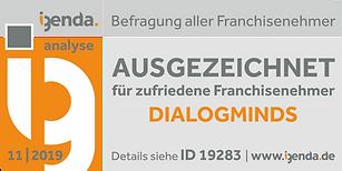 Dialogminds_igenda-Siegel-STANDARD_11-20